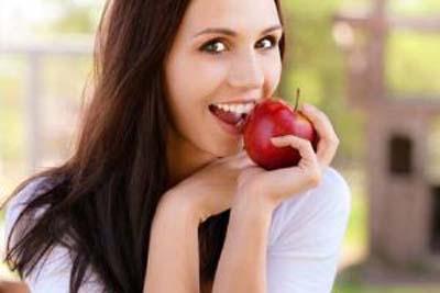 Manfaat dari Buah Apel, Manfaat Buah Apel, Apa Manfaat Buah Apel, Apa Manfaat Apel, Manfaat dari Apel, Manfaat Apel