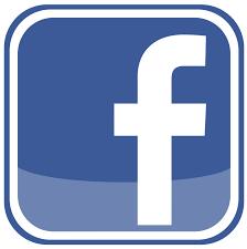 www.facebook.se/suniesscrapbooking