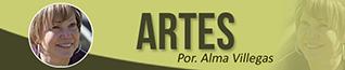 Blog Artes