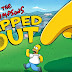 The Simpsons: Tapped Out Apk v4.12.0 [Mod Money] Free Download