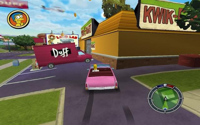 The Simpsons Hit & Run 3.jpg