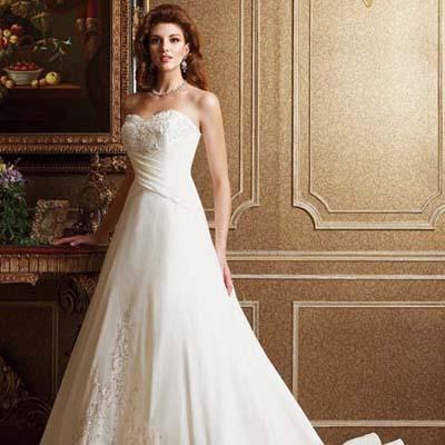 Cheap Wedding Gowns Online Blog: Jasmine Bridal Collection