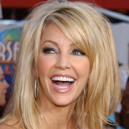 heather-locklear-celebridades.jpg
