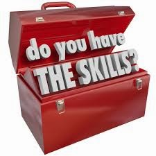 small business skills