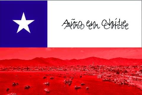 Año en Chile