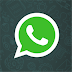 Leaked Screenshots: Voice Calling coming to Whatsapp real soon?