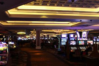 Las Vegas - Casino