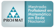 Profmat