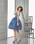 VESTIDOS PARA O DIA-A-DIA modelitos de vestidos