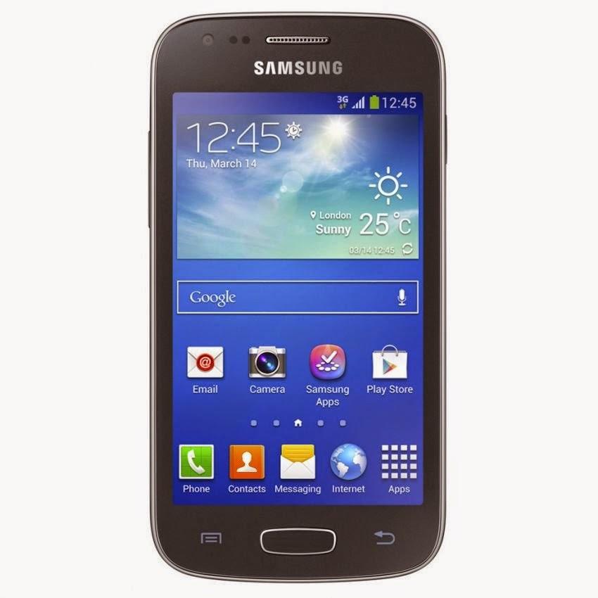 Harga Hp Samsung Galaxy Ace 3