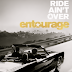 UNFAIR REVIEW OF ENTOURAGE BY A COMPLETE OUTSIDER