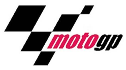 Jadwal Moto GP 2012 di Trans 7