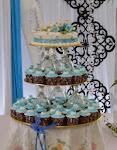 CUP&CAKE WEDDING..