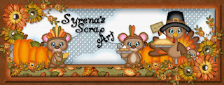 http://2.bp.blogspot.com/-_hgkYZEu6So/VhRJDxzQkAI/AAAAAAAAHaI/a97x6FjDhlA/s320/FB_Banner_thanksgiving.jpg