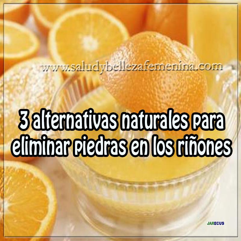 Salud y Nutrición,  cálculos renales,  cuidar los riñones,  limpieza de riñones,  riñones,  recetas naturales eliminar piedras riñones