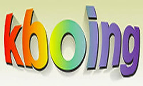 www.kboing.com.br - Ouvir Musicas Gratis - Radio Online