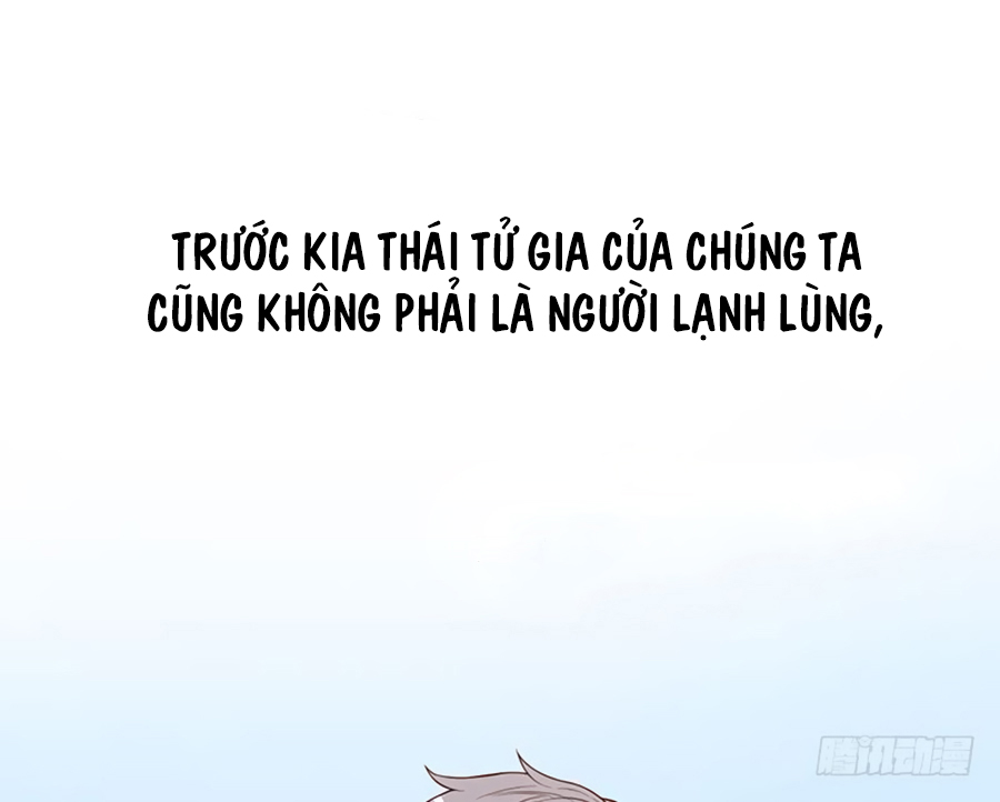 101 Phương Pháp Của Tổng Tài_Chap 5