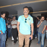 Clebrrities At Drishyam Premier Show (52)