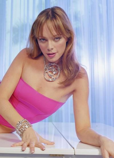 Joanna jojo levesque nude