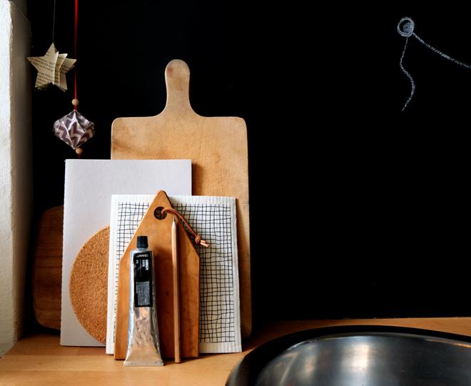 Granit Store Köln, GRANIT, Verlosung, Handcreme, Bleistift, Heft, Papier, Lappen, minimalstisch, skandinavisch, Köln, Giveaway, Gewinn, Adventverlosung, Design, Verpackungsliebe, Verpackung, Style