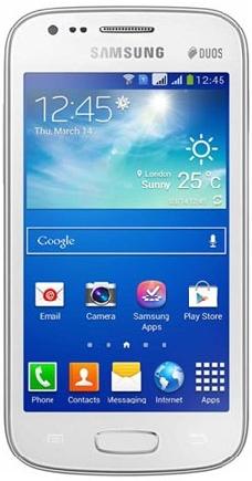 Harga Dan Spesifikasi Samsung Galaxy J1 J100F Terbaru