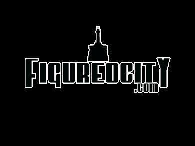 /// FIGUREOCITY.COM ///