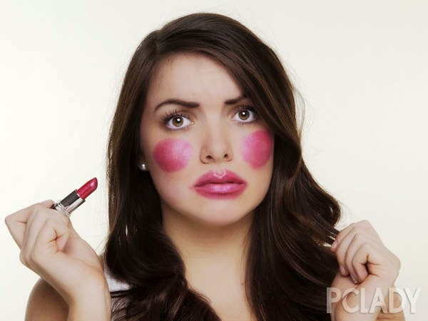 This 15 Beauty Mistake Repeated Eviction Put Your Galaxy!