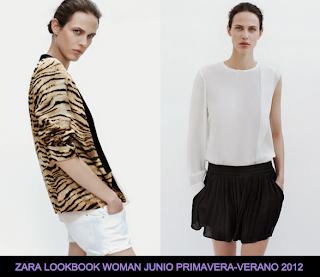 Zara-Lookbook5-Verano2012