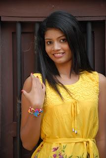 new heroine praksha sri Pictures 012