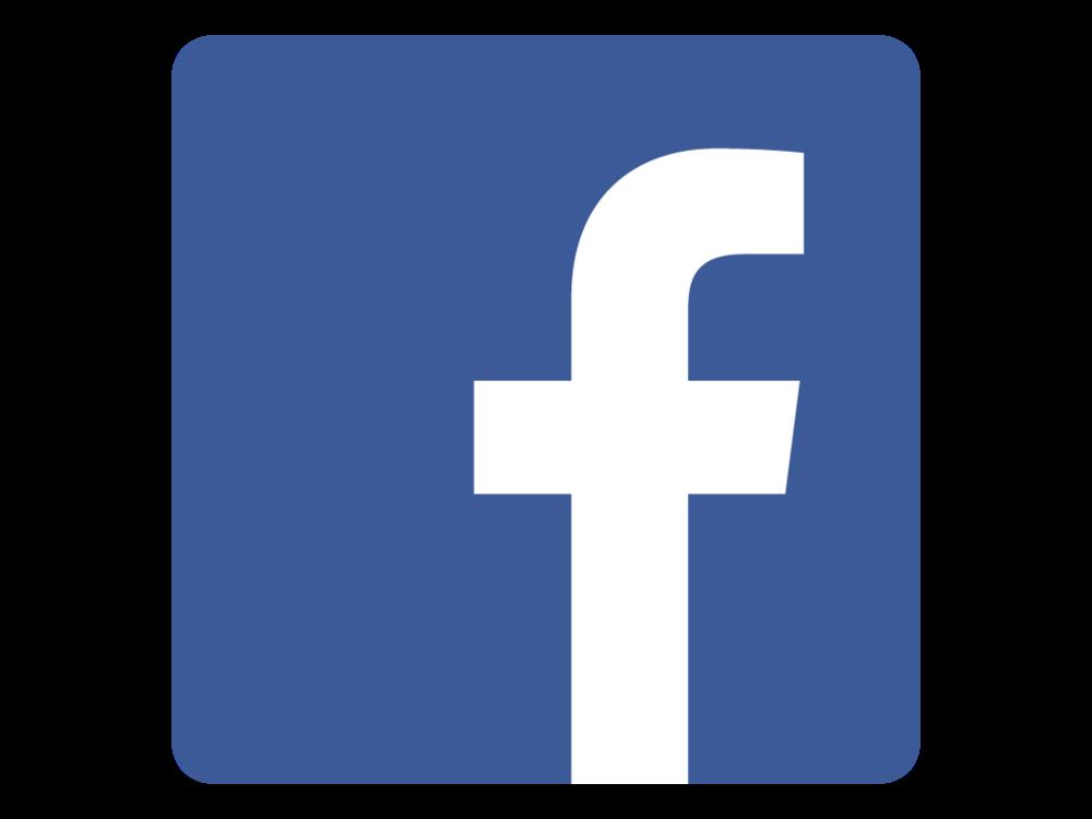 Join Grup Facebook