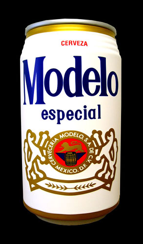 Modelo [1974]