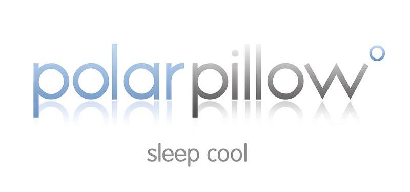 PolarPillowLogo.jpg