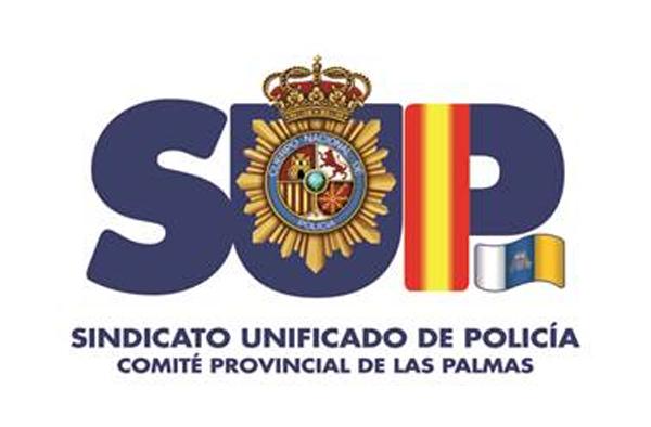 formación sobre terrorismo yihadista a Policías y Guardia Civil en Gran Canaria