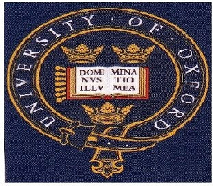 Logo Almamater