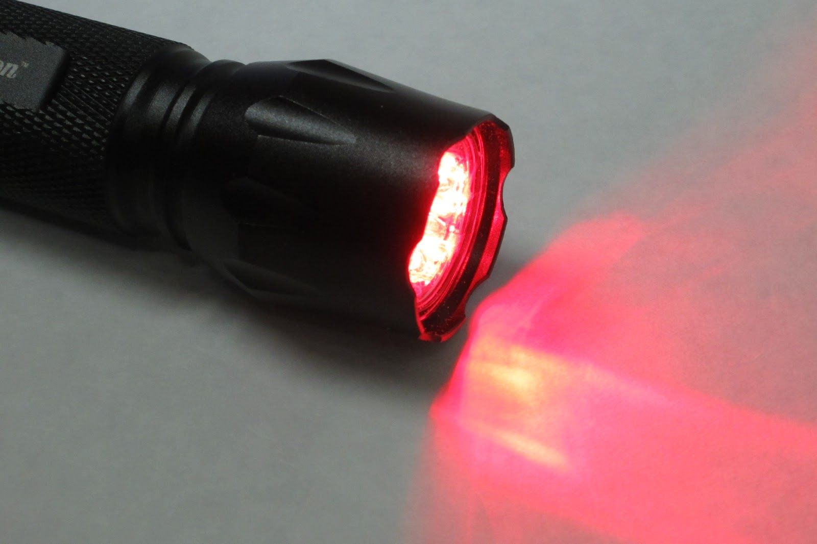 The unlucky hunter february 2012 the blood tracker light works as well as more expensive blood tracker lights it illuminates bright blood like that from a lung shot very well aloadofball Image collections