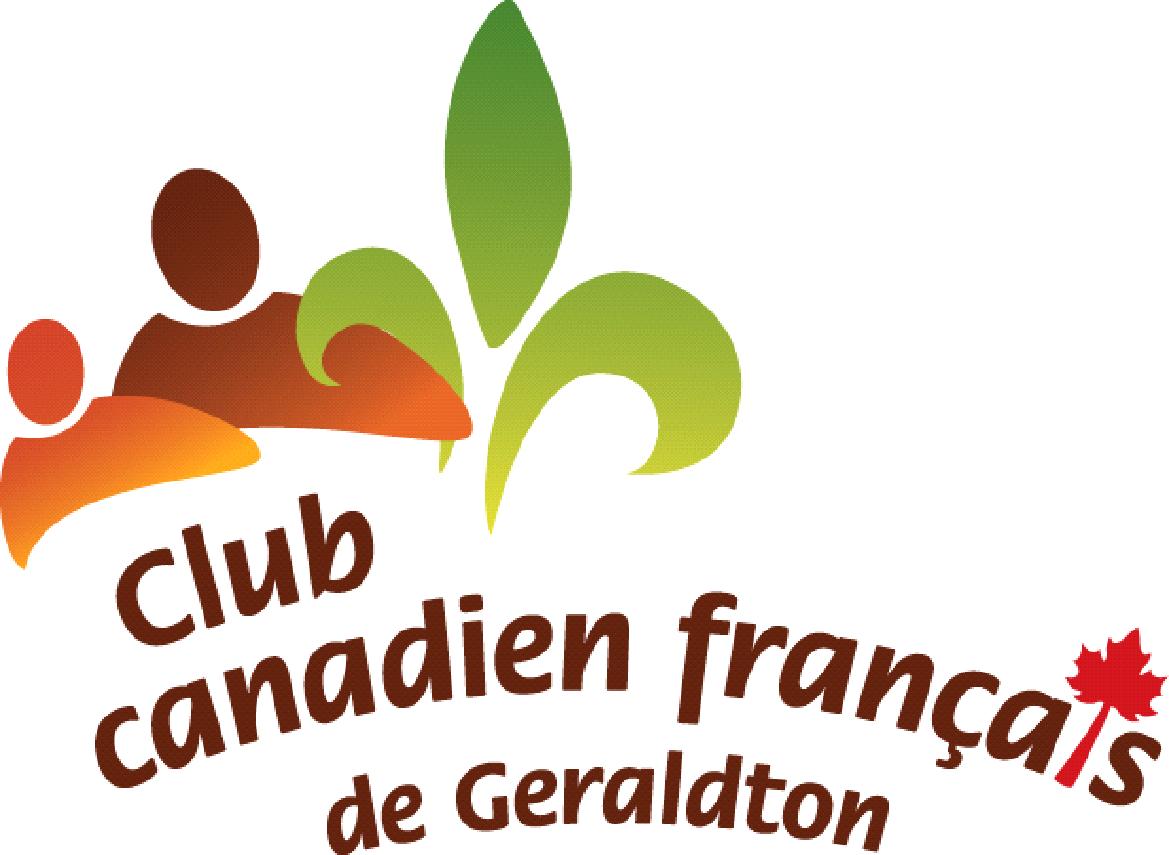 Club canadien français de Geraldton