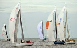 http://www.asianyachting.com/news/RMSIR2014/Raja_Muda_2014_Race_Report_3.htm