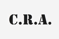 C.R.A. Centro Raccolta Arte