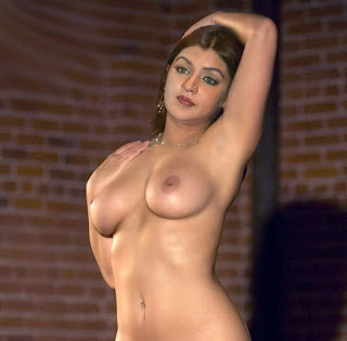 WOMEN IN THE WORLD: Aarti Agarwal Full Nude, Naked Sex Photo (Fake): womandream.blogspot.com/2012/10/aarti-agarwal-full-nude-naked-sex...