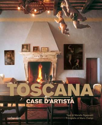 Artist Sandro Chia Returns To Italy Home Interior Design