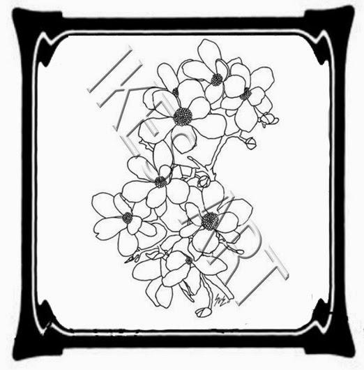 http://www.ikesart.com/#!__digi-flowers/productsstackergalleryv21=11