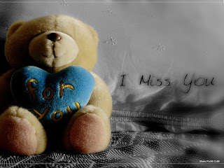 I Miss You Quotes Album