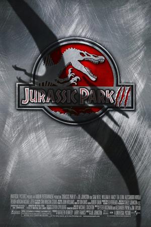 phim Công Viên Khủng Long 3 Vietsub - Jurassic Park 3 Vietsub