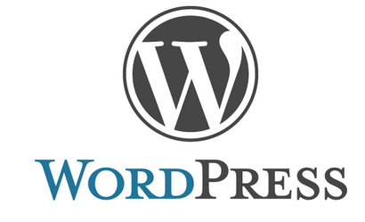 Cara Menganti Template Di Wordpress