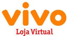 Loja Virtual VIVO