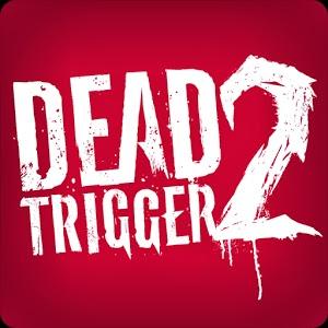 DEAD TRIGGER 2 v0.40.0  Trucos (Modo Dios, Munición Infinita y sin Recargar)-mod-modificado