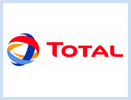 Image result for Total