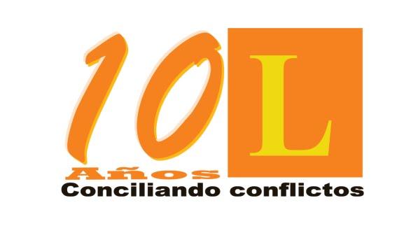 Limamarc noticias