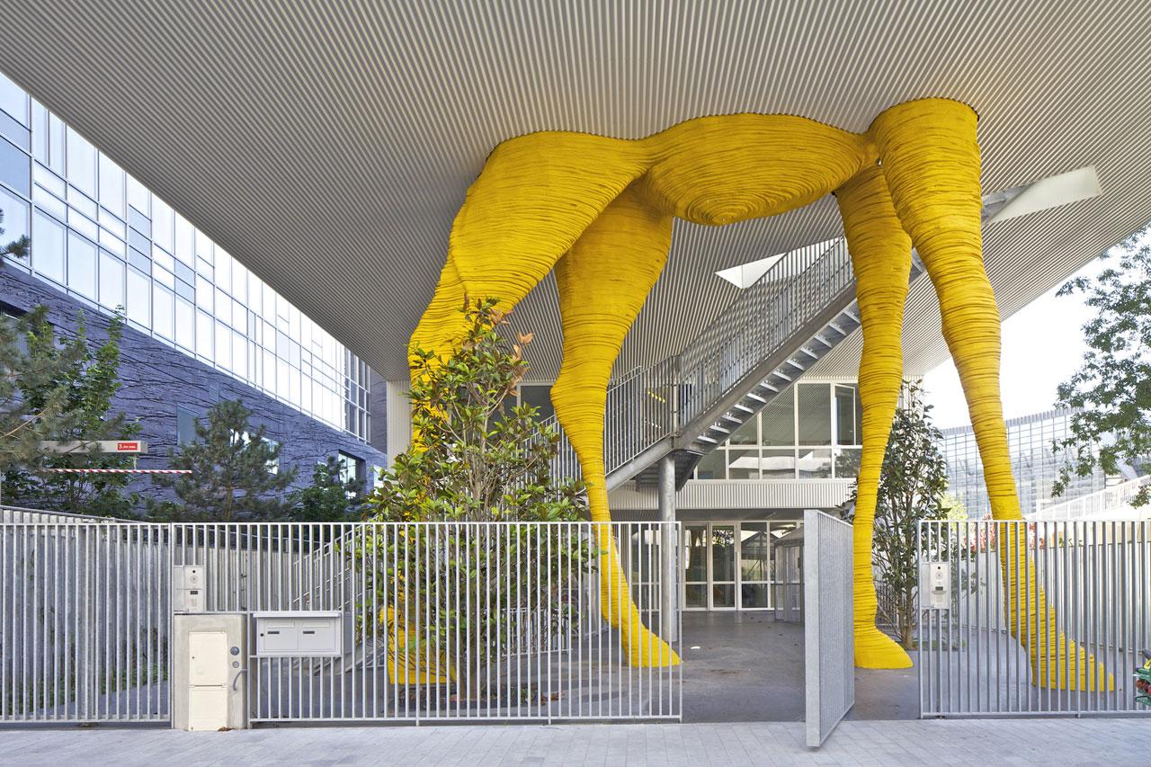 Le Blog D 39 Une Architecte D 39 Int Rieur Projets