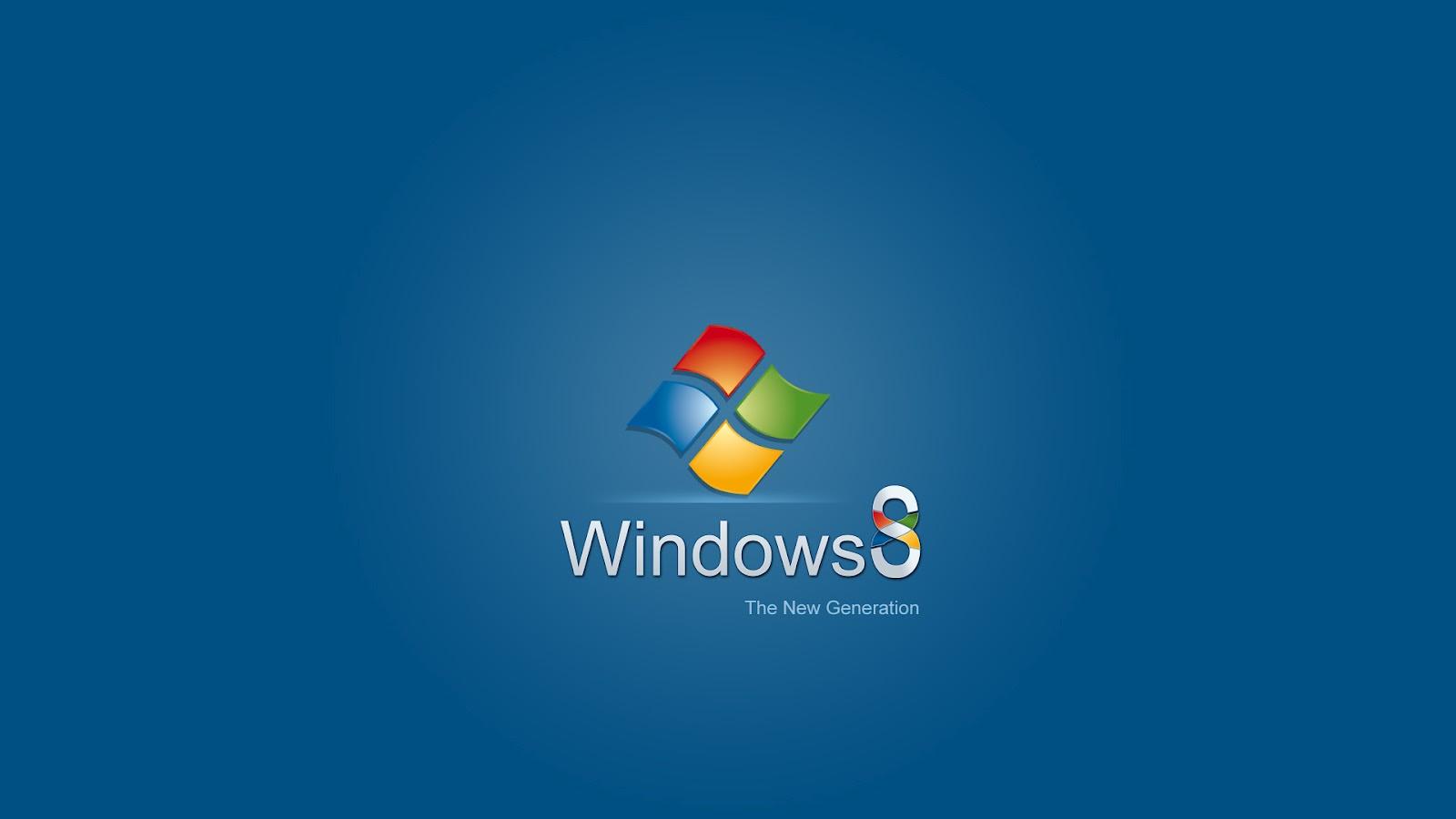 http://2.bp.blogspot.com/-_i8s-LaZa8k/T8x0ChveADI/AAAAAAAACGY/Icf0MA6y0d4/s1600/windows_8.jpg